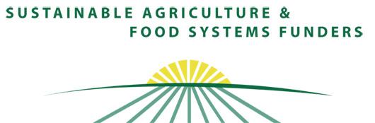 SAFSF_logo_72