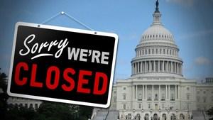 governmentclose